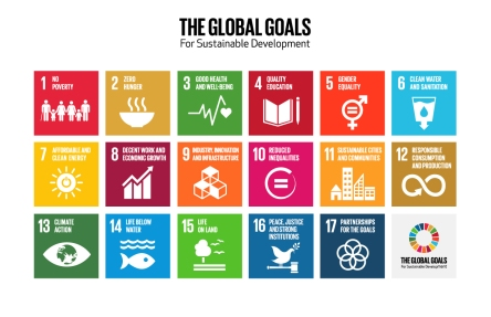 150902B_TheGlobalGoals_Logo_and_Icons_Newversion_edited_11.09.15ai-2